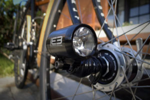 bike-lighting-systems