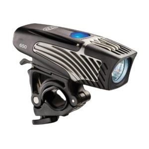 nite-rider-lumina-650-bike-light
