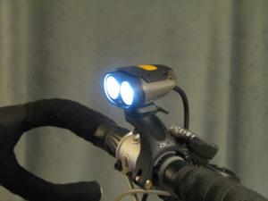 Bicycle Light Reviews >> Best Bike Headlight Reviews Rundowns Bike Lightify